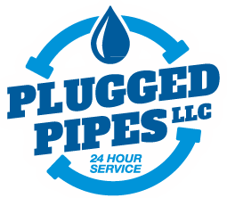 Plugged Pipes Inc.